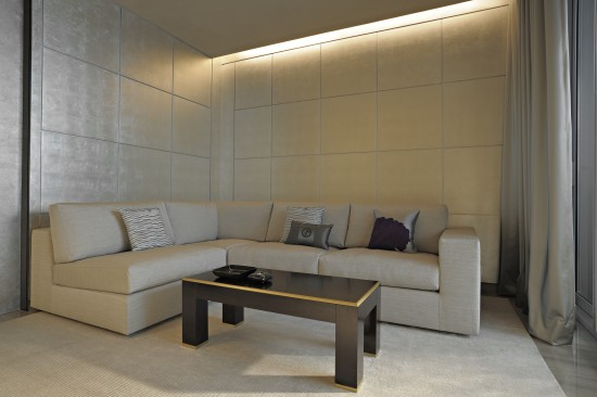 l interior design studio armani casa progetter 224 gli an inside look at residences by armani casa interiors