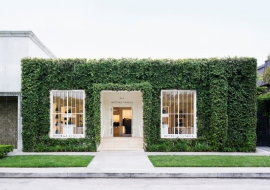 Bottega-Veneta-Los-Angeles