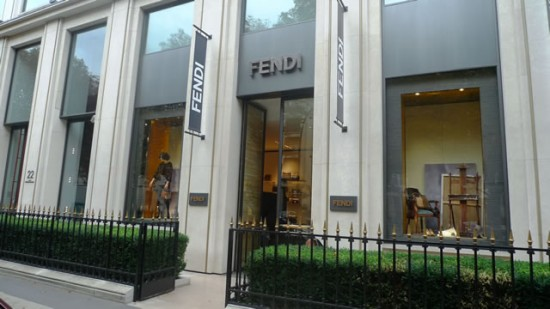 fendi-paris