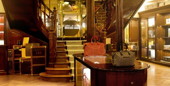 Boutique-Goyard-Paris