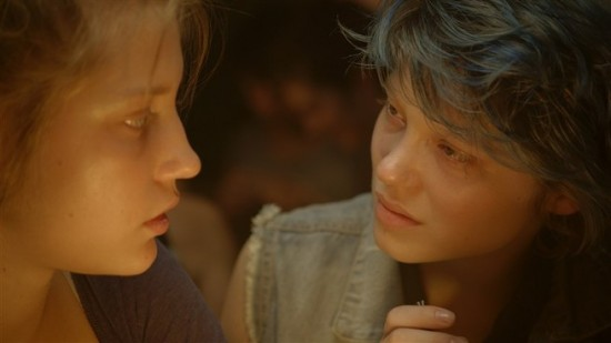 blue_is_the_warmest_colour_still01_ADELE_EXARCHOPOULOS_LEA_SEYDOUX