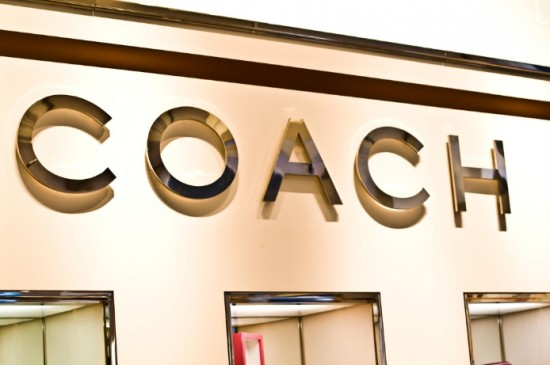 coach-madrid