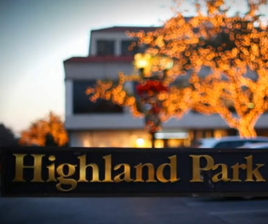 highland-park-village-dallas