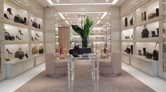 jimmy-choo-palm-beach