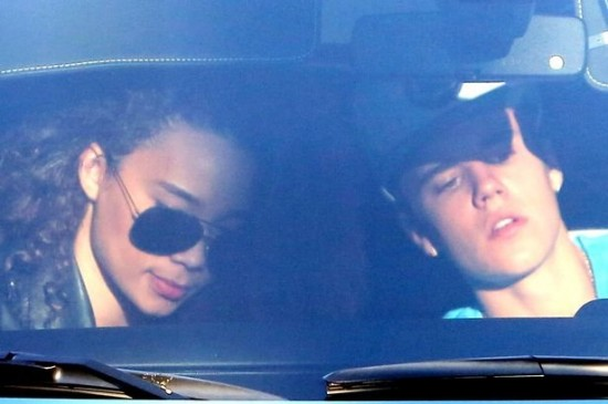 justin-bieber-ashley-moore