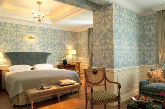 king-george-hotel-athens