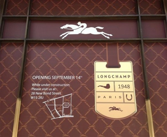 longchamp-regent-street-london