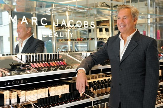 marc-jacobs-beauty-store