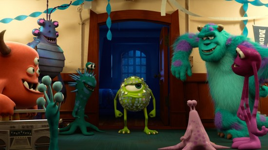monsters-university02
