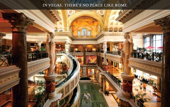 the-forum-shops-at-caesars