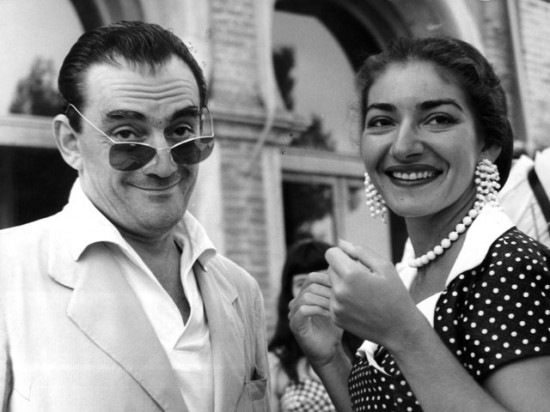 Callas_Visconti