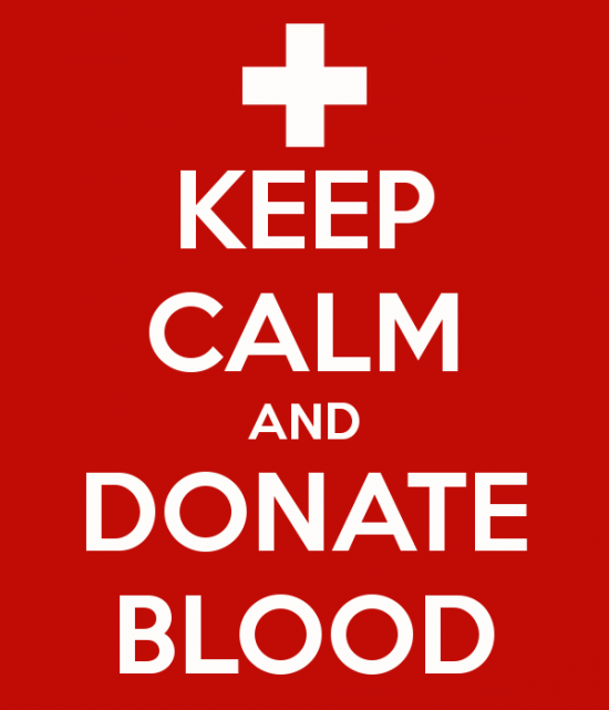 keep-calm-and-donate-blood-5