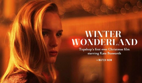 Kate-Bosworth-for-Topshop-2012