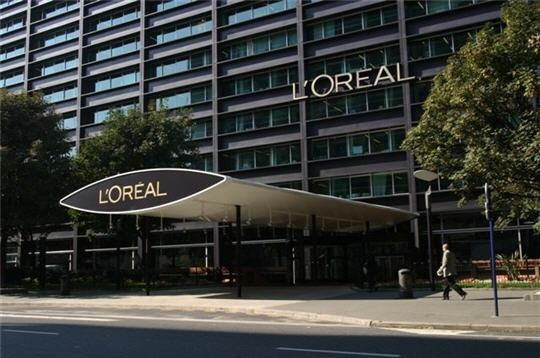 Loreal-Building-Paris