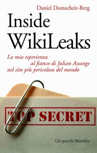 cover_inside_wikileaks_web