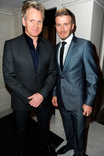 david-beckham-gordon-ramsay-garticle