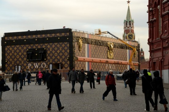 LV_Moscow
