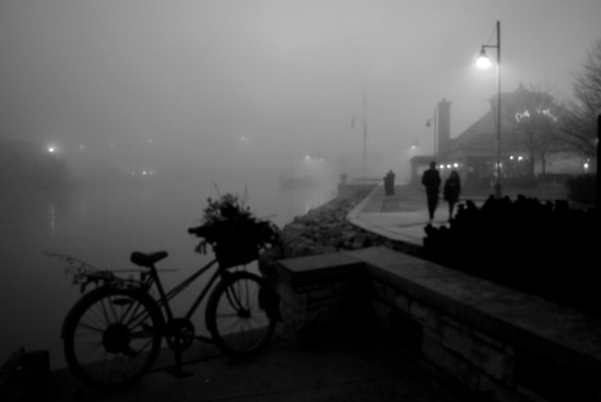 le-pont-neuf-by-brassai-paris-photography