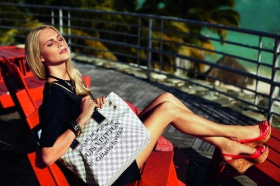 poppy_delevigne_for_louis_vuitton_summer_2012_campaign__12_thumb