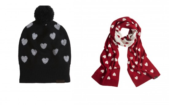 1-burberry-natale-hearts