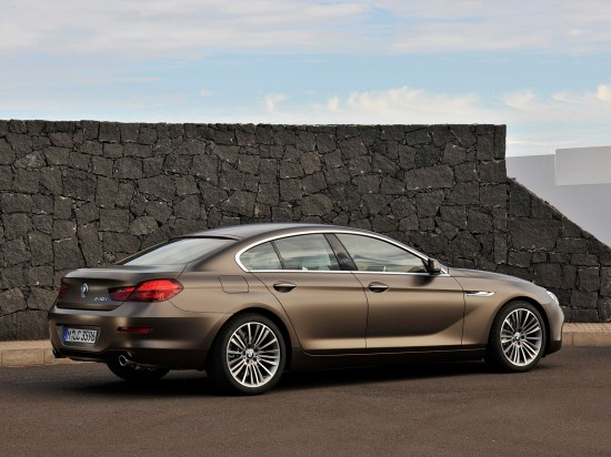 2012-BMW-6-Series-Gran-Coupe-Rear-Side