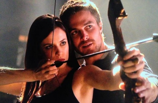 arrow_renewed_s2
