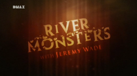20121231142055!River_monsters