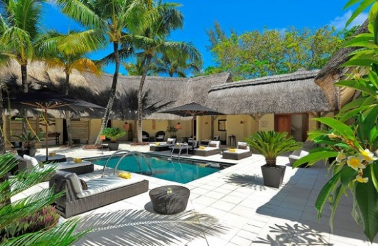 Constance-Le-Prince-Maurice-Hotel-Mauritius-568x370