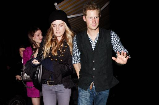 Cressida-Bonas-And-Prince-Harry