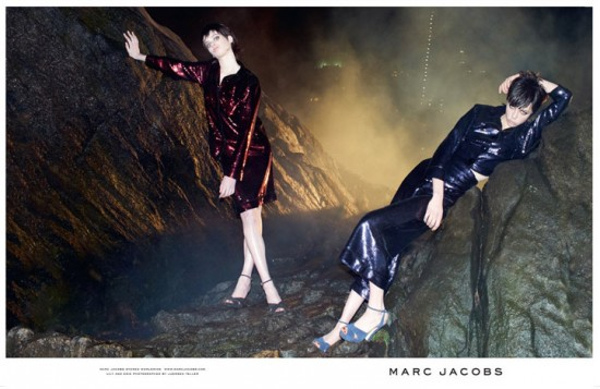 Marc-Jacobs-Fall-Winter-2013.14-Juergen-Teller-02