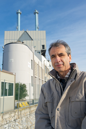 Rossano-Ercolini_-Credit-Goldman-Environmental-Prize_5