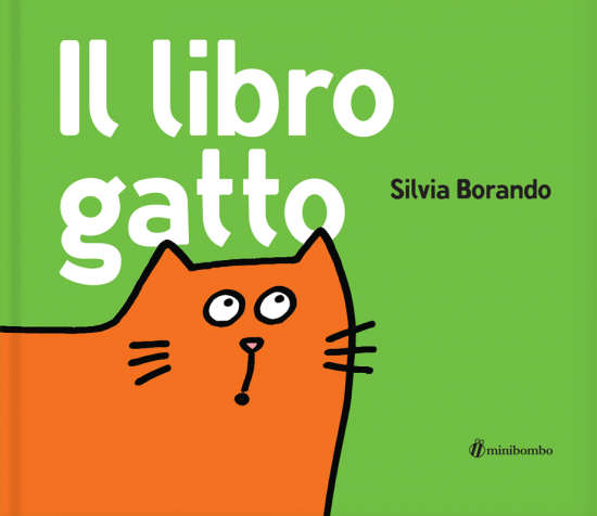 cover.gatto.big