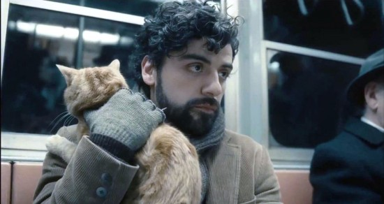 it_inside_llewyn_davis[1]