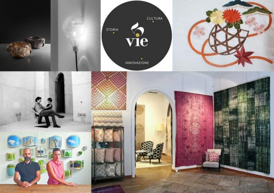 5VIE art+design