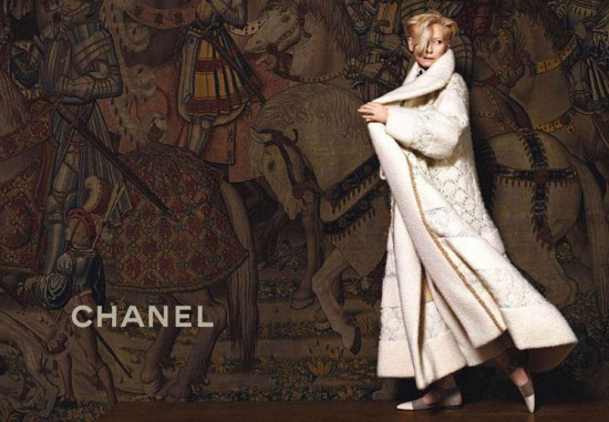 chanel-tilda-swinton4