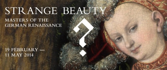 exh-strange-beauty-banner-675x285px