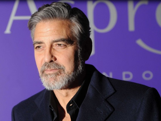 hedge-funder-dan-loebs-response-to-getting-thrashed-by-george-clooney-was-totally-lame
