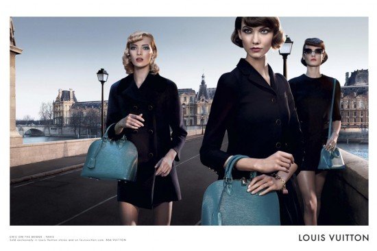 louis-vuitton-karlie-kloss