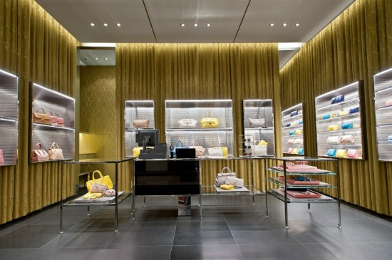 Miu Miu Chicago Saks Fifth Avenue_02