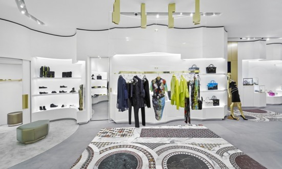 Versace_Instanbul_interior (2)_low
