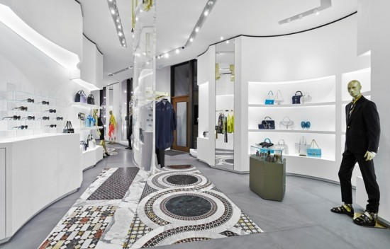 Versace_Instanbul_interior_low