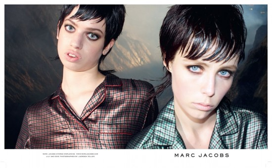 lily x marc-099