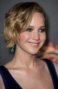 FOTO 2 Jennifer Lawrence
