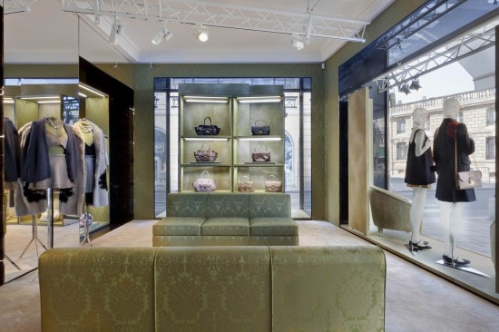 Miu Miu Paris Place Beauvau_02