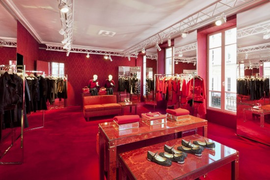 Miu Miu Paris Place Beauvau_03
