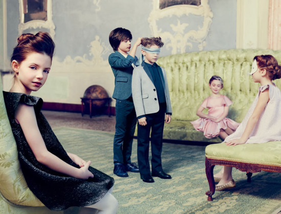 Dior_Kids_collection_4
