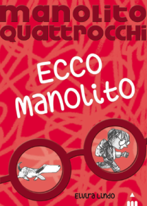 Manolito1cover