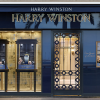 Harry Winston conquista Cannes