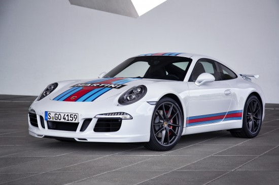 porsche-911-s-martini-racing-edition-1