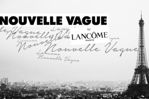 9. Nouvelle Vague by Lancôme